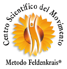 Centro Scientifico del Movimento