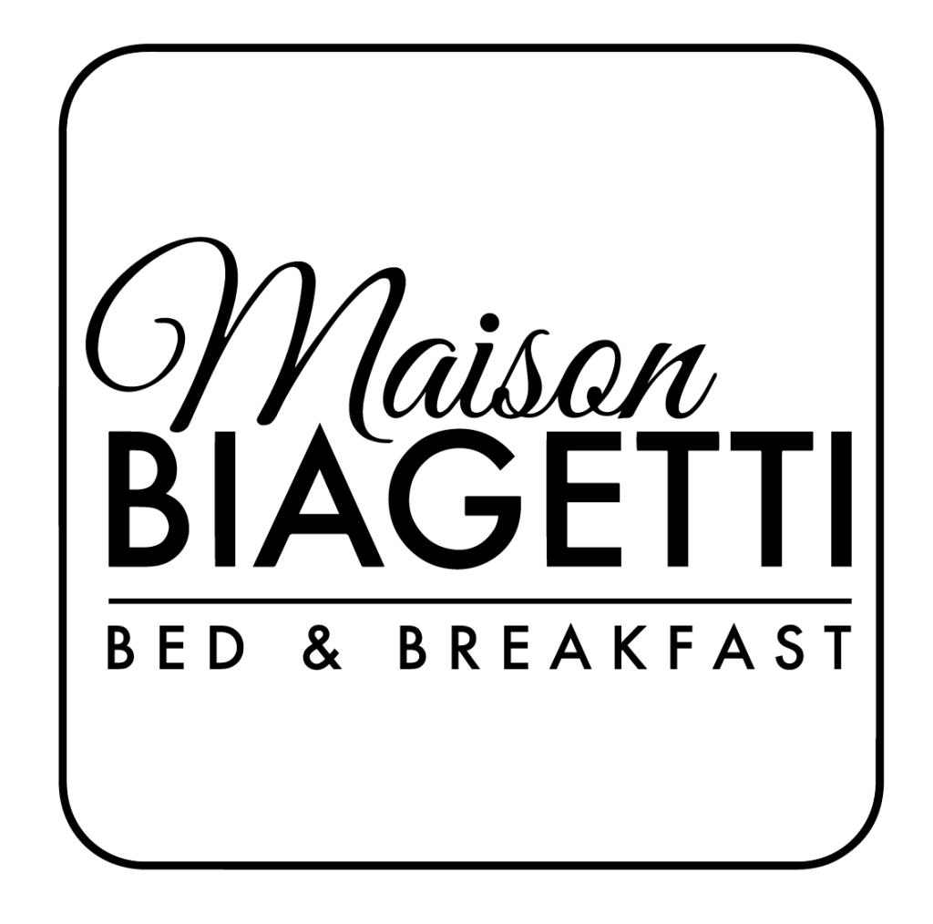 Maison Biagetti