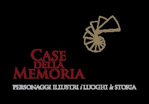 logo-case-della-memoria-colore-e-bianco-nero21-02-1024x717