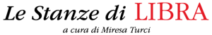 Le Stanze di LIBRA_Logo-01